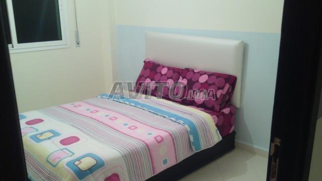 Très Bel Appartement pour la location à Tanger.... - 1