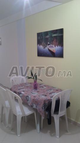 Très Bel Appartement pour la location à Tanger.... - 4