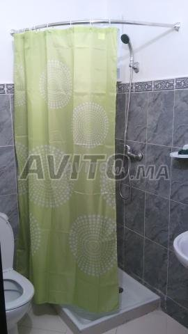 Très Bel Appartement pour la location à Tanger.... - 3