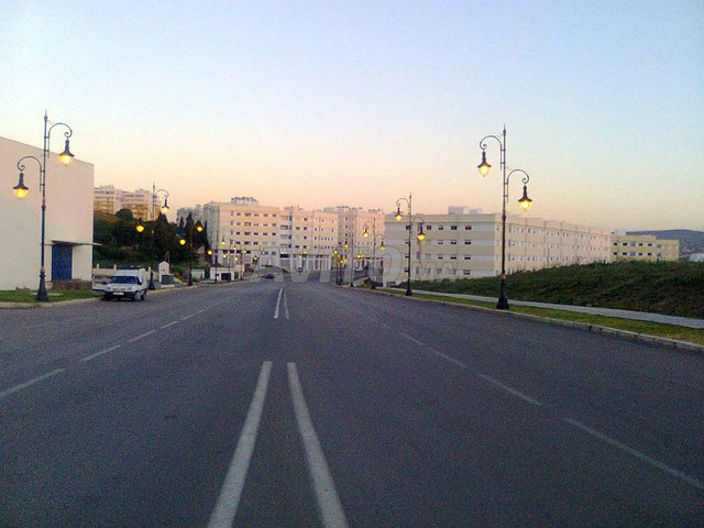 Très Bel Appartement pour la location à Tanger.... - 2