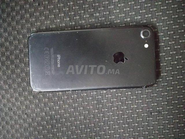 iphone 7 128GB  - 6