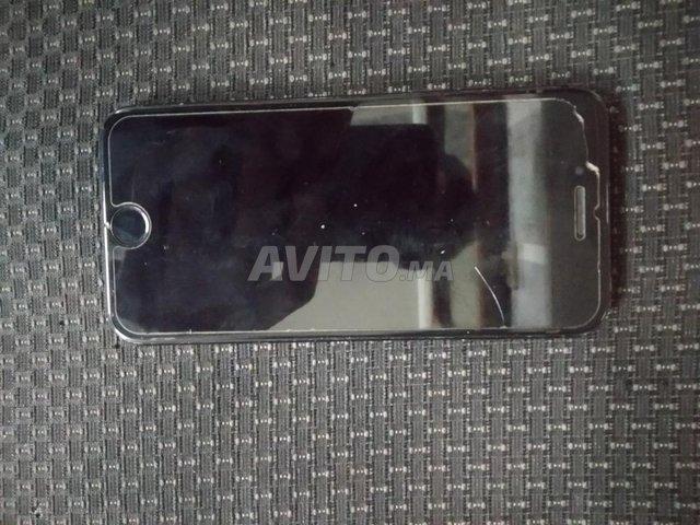 iphone 7 128GB  - 7