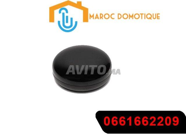 Smart  WiFi Smart Home Control Remote  - 1