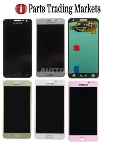Samsung Galaxy A3 - 1