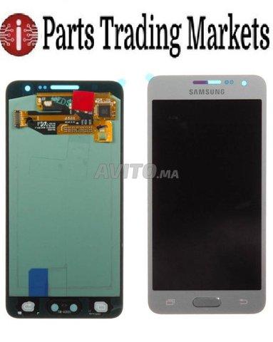 Samsung Galaxy A3 - 2