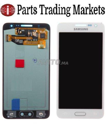 Samsung Galaxy A3 - 3