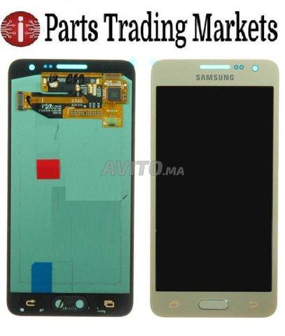 Samsung Galaxy A3 - 4