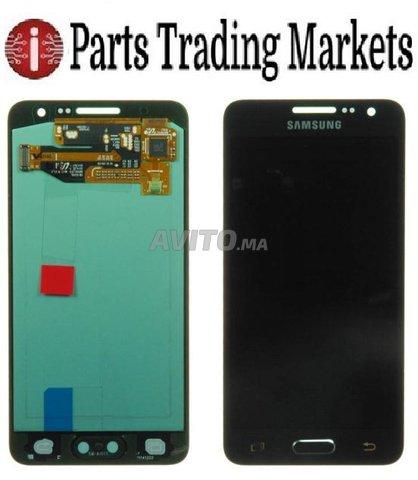 Samsung Galaxy A3 - 5