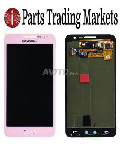 Samsung Galaxy A3 - 6