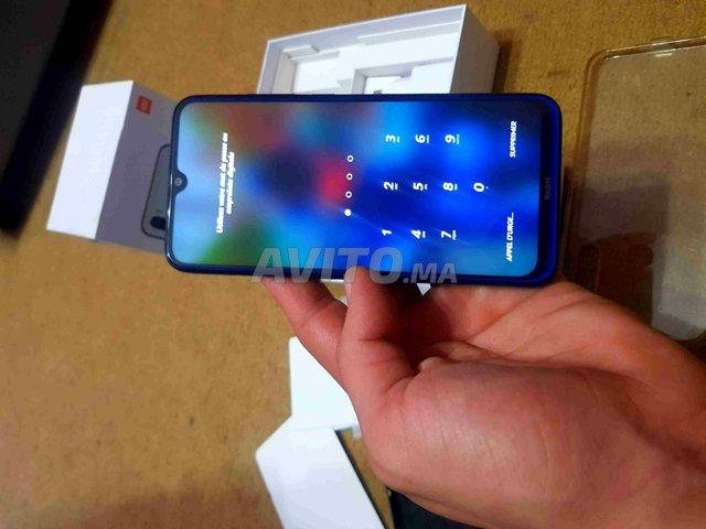 Xiaomi Redmi Note 8 - 6
