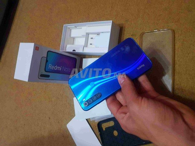 Xiaomi Redmi Note 8 - 3