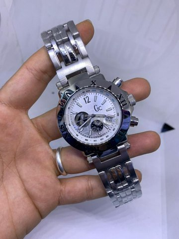 Montres Guess collection - 3