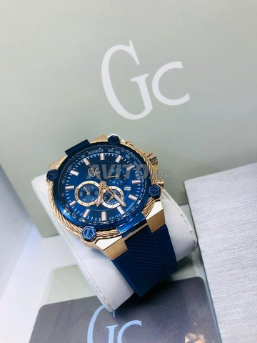 Montres Guess collection - 4
