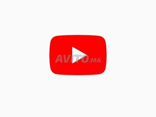 زيادة عدد المشاهدات في قناتك على اليوتيوب  - 2