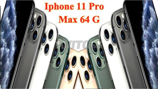 11 pro/Oneplus 7T/Tab S5e/ S20plus/IPad/Mi 10 - 8