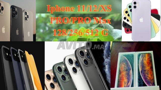 Iphone11/12/Mini/Pro/Max/samsung/Ipad/huawei/Apple - 1
