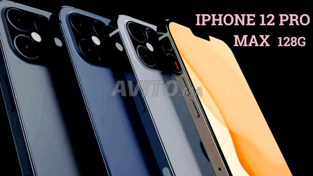 Iphone11/12/Mini/Pro/Max/samsung/Ipad/huawei/Apple - 4