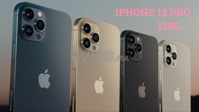 Iphone11/12/Mini/Pro/Max/samsung/Ipad/huawei/Mac - 6