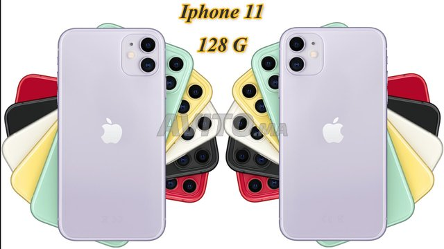 Iphone11/12/Mini/Pro/Max/samsung/Ipad/huawei/Oppo - 4