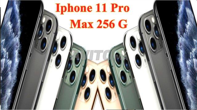 Iphone11/12/Mini/Pro/Max/samsung/Ipad/huawei/Onepl - 6