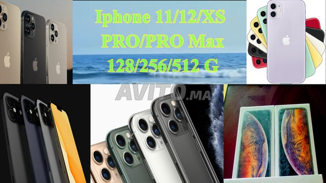 11Pro max/GT2/Tab S6/Apple/p30 Pro/note/Oneplus - 2