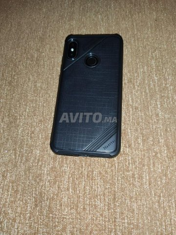 Xiaomi redmi mi a2lite - 2