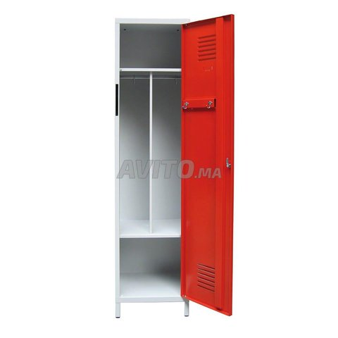 Tout type d'armoire - 3