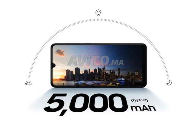 Samsung Galaxy A31 - 2