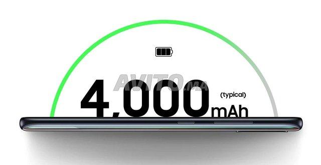 Samsung Galaxy A51 - 4