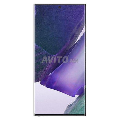 Samsung Galaxy Note20 Ultra 256 GO - 3