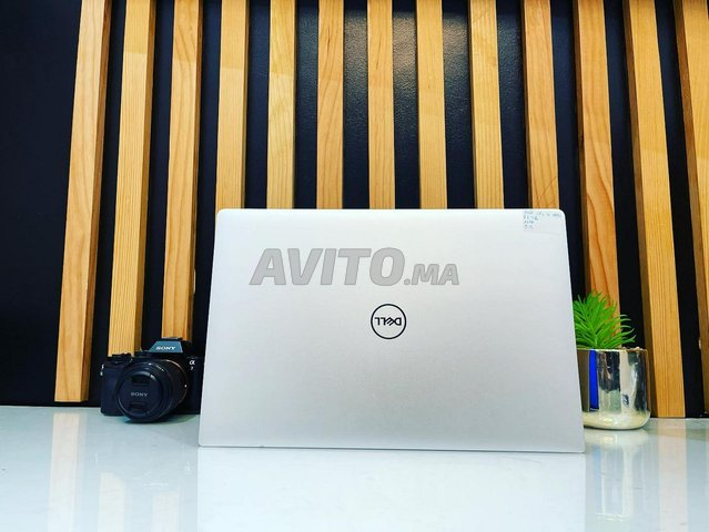 DELL XPS 15 7590 2019 - 2
