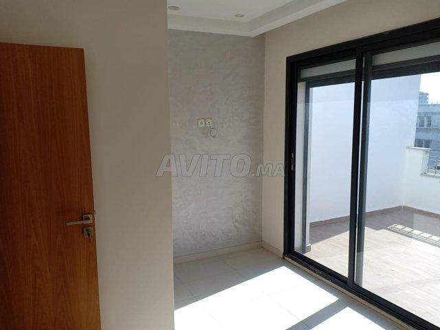 Appartement en Vente à BEN EJDIA - 7