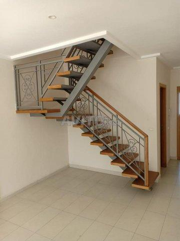 Appartement en Vente à BEN EJDIA - 2