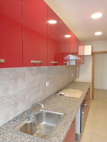 Appartement en Vente à BEN EJDIA - 1