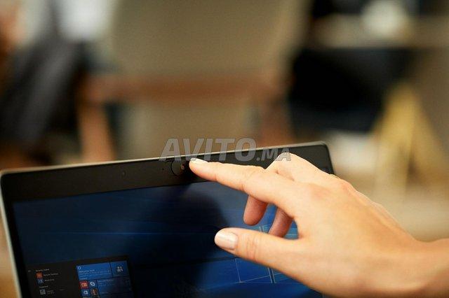 HP EliteBook 830 G6 Tactile i5-8365u 8G 256G -Neuf - 6