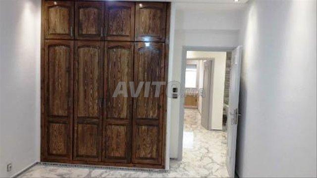Appartement en Location (Par Mois) à Rabat - 4