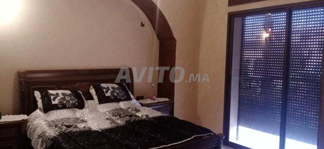 Villa de 263 m² à Targa - 7