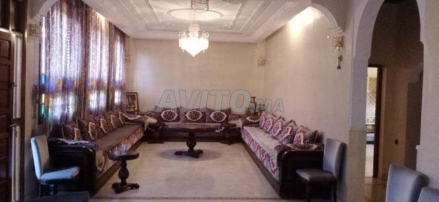 Villa de 263 m² à Targa - 2