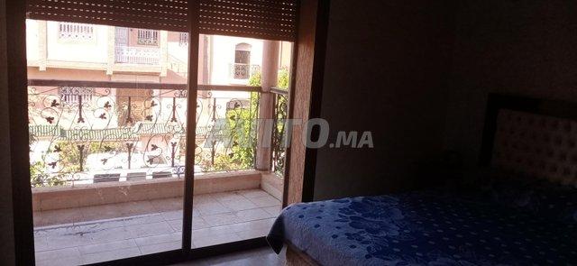 Villa de 263 m² à Targa - 6
