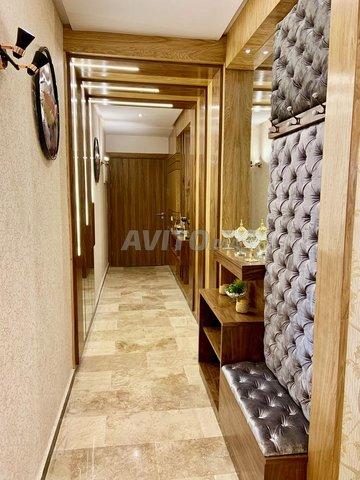 bel Appartement en vente à Casablanca OULFA - 2