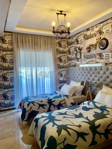 bel Appartement en vente à Casablanca OULFA - 6