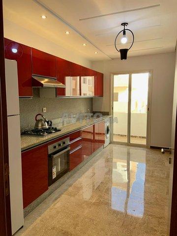 bel Appartement en vente à Casablanca OULFA - 7