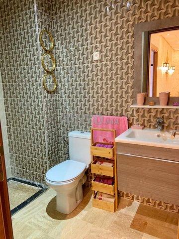 bel Appartement en vente à Casablanca OULFA - 8