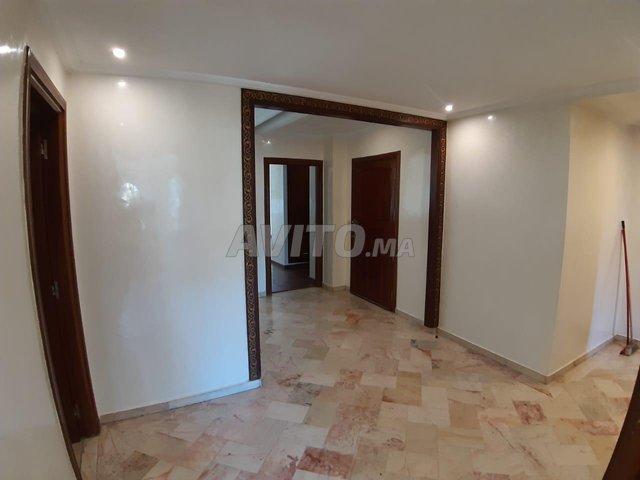 Jolie Appartement en Location à 2 mars - 1