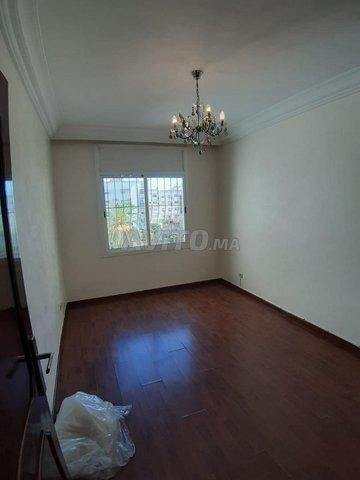 Jolie Appartement en Location à 2 mars - 6