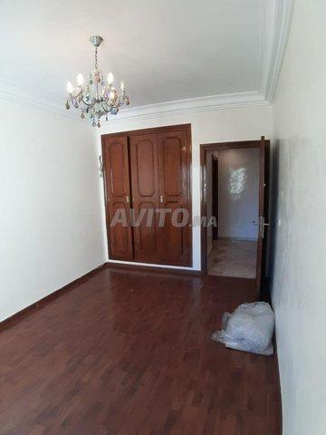 Jolie Appartement en Location à 2 mars - 8