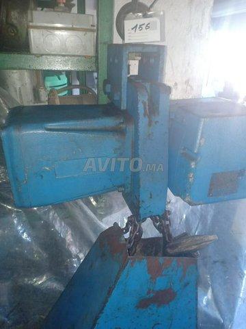 un Palan électrique N stock 156  - 3