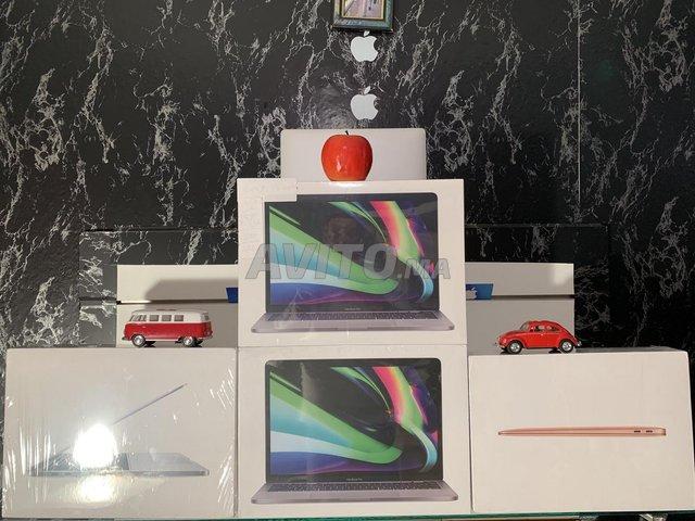 MacBook Pro 13  pouce M1  2020 - 2