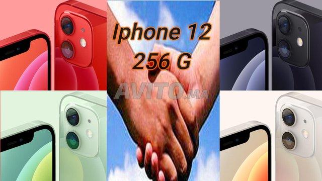 Iphone11/12/Mini/Pro/Max/samsung/Ipad/huawei/Onepl - 2