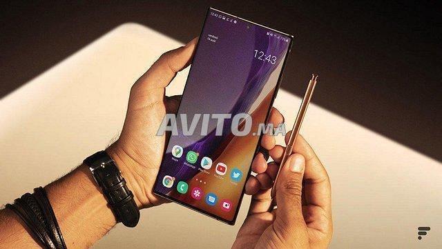 Iphone11/12/Mini/Pro/Max/samsung/Ipad/huawei/Oppo - 3